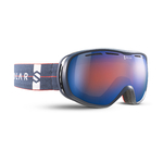 +  Masque de ski Solar - Combe MO565 - Cat.3 Polarisé - Prix de vente conseillé 69,90Eur-