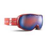 Masque de ski Solar - Combe MO0565 - Cat.3 Polarisé