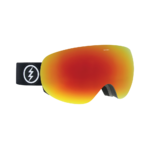 Masques Electric - EG1518503-BRRD
