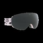 Masques Electric - EG1518301-JBLK