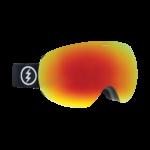 Masque de ski Electric - EG3 - EG1218100-BRRD