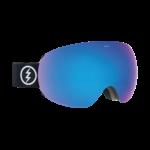 Masque de ski Electric - EG3 - EG1218503-BRBL