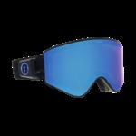 Masque de ski Electric - ELECTRON - EG2618101-BLCR