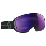 Masque de ski Scott - LINX - 267600 - Cat.2 à 4 et Cat.1