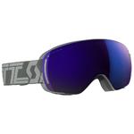Masque de ski Scott - LCG Compact - 266265 - Cat.3 et Cat.1