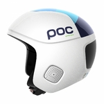 Casque POC - Skull Orbic Comp Spin - Julia