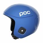 Casque POC - Skull Orbic X Spin - Bleu