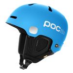 Casque Poc - POCito Fornix - Bleu
