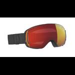 + Masque de ski Scott - LCG Compact - 260566 - Cat.3 et Cat.1 - article soldé du 08/01/2019 au 19/02/2019 - Prix de vente conseillé 200Eur