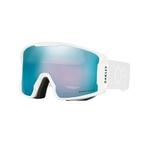 +  Masque Oakley - Line Miner - OO7070-15 - Prizm Sapphire Iridium - Prix de vente conseillé 159,00Eur-