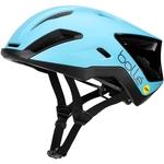 Casque Cyclisme Bollé - Exo Mips - Bleu