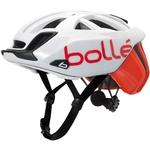 Casque Cyclisme - The One Base - Blanc