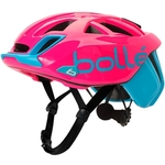 Casque Cyclisme - The One Base