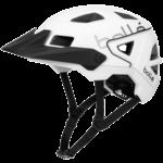 Casque Cyclisme Bollé - TRACKDOWN - Blanc