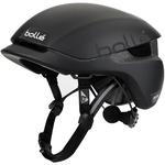 Casque Cyclisme - Messenger Premium HI-VIS