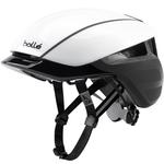 + Taille 51-54cm - Casque Cyclisme - Messenger Premium HI-VIS
