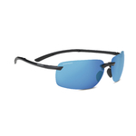 Lunettes Sérengeti Vernazza 8788 - Polar 555nm Blue