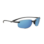 Lunettes Sérengeti Nuvola 8697 - Polarisé 555mm Blue