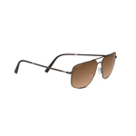 + Lunettes Sérengeti Agostino 8829 - Drivers Gradient