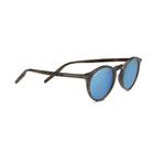 + Lunettes de soleil Serengeti Raffaele 8835 - Polarisé 555nm Blue