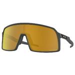 + Lunettes de soleil Oakley - Enduro OO9406-05 - Cat.3