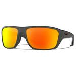 + Lunettes de soleil Oakley - SPLIT SHOT OO9416-08 - Cat.3 Polarisé