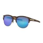 + Lunettes de soleil Oakley - Latch Key OO8011-7 - Prizm Polarisé