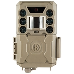+ TRAIL CAMERA BUSHNELL CORE - 24MP - LEDS Blanches - 119936M