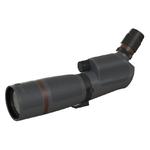Longue-vue Bushnell - Nitro 20-60x65 - SN206065GA
