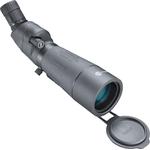 Longue-vue Bushnell - Prime condée 20-60x65 - SP206065AB