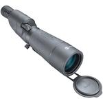 Longue-vue Bushnell - Prime 20-60x65 - SP206065B