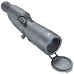 Longue-vue Bushnell - Prime 16-48x50 - SP164850B