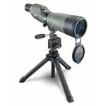 Longue-vue Bushnell - Trophy Xtrem 20-60x65 - 886520