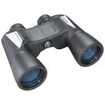 Jumelle Bushnell - Spectator Permafocus 10x50 - BS11050