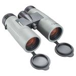 Jumelles Nitro Bushnell - 10x42mm - BN1042G