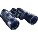 Jumelles H2O - 7x50mm - 157050