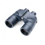 Jumelles Marine - 7x 50mm - 137501