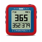 Golf Bushnell - Phantom - 368821 Rouge