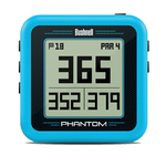 Golf Bushnell - Phantom - 368822 Bleu