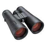 Jumelles Engage - 10x50mm - BEN1050