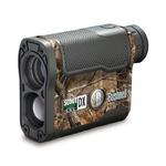 Télémètre Laser - Scout DX 1000 ARC - 202356