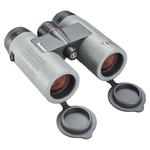 Jumelles Nitro Bushnell - 10x36mm - BN1036G