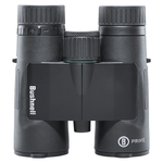 Jumelles Prime - 10x42mm - BP1042B