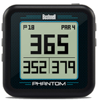 Golf Bushnell - Phantom - 368820 Noir