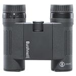 Jumelles Prime - 10x25mm - BP1025B