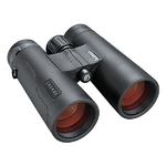 Jumelles Engage - 10x42mm - BEN1042