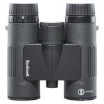 Jumelles Prime - 8x32mm - BP832B