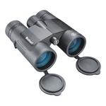 Jumelles Prime - 8x42mm - BPR842
