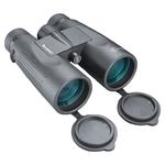 Jumelles Prime - 12x50mm - BPR1250