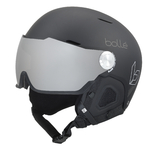 Casque de ski Bollé - Might Visor - Cat.3